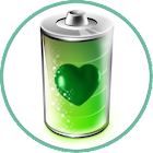 Advanced Repair Battery Life icon