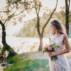 Wedding photographer Anatoliy Atrashkevich (Anatoli-A). Photo of 17.01.2018