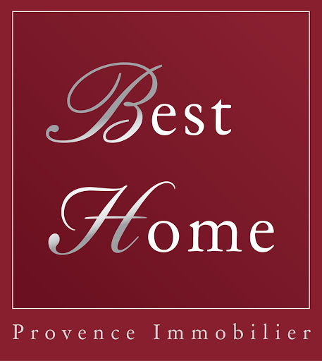 Logo de BEST HOME
