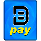 Tải Game Bnet Pay Venezuela