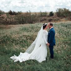 Wedding photographer Manuel Asián (manuelasian). Photo of 12.04.2018