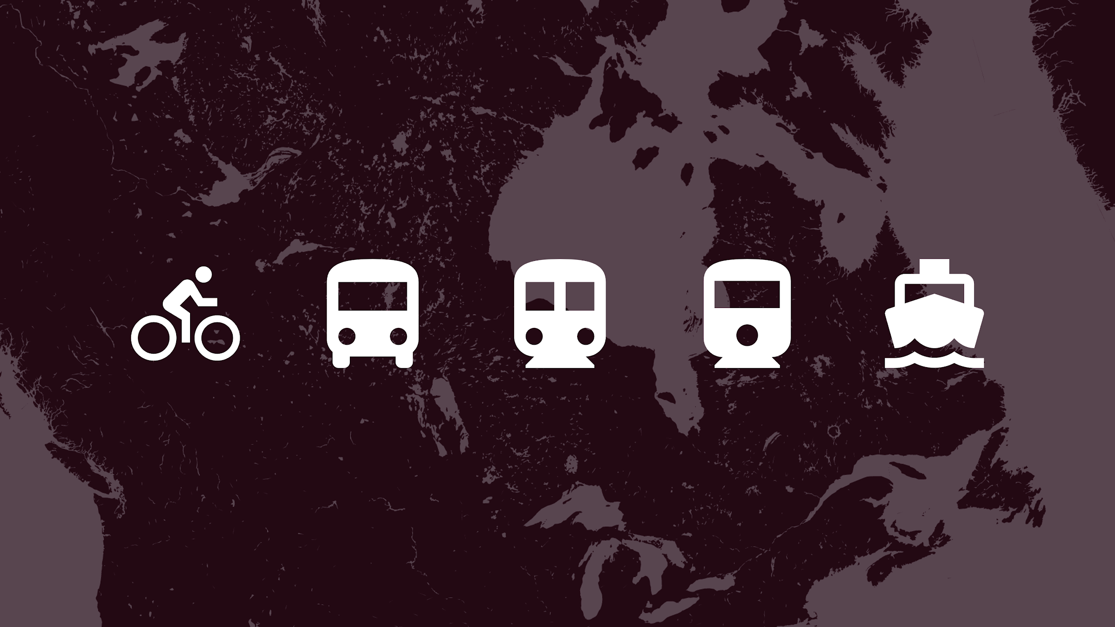 MTransit Apps