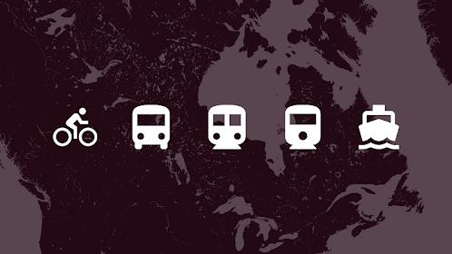 Banff Roam Transit Bus Montransit Apps On Google Play