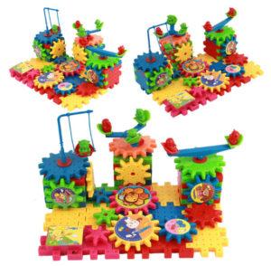 Hračky z AliExpress