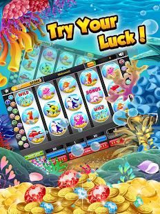 Fish slots big win hack cheats for Big fish casino cheats 2017