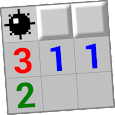 Minesweeper for Android - Free Mines Landmine Game apk