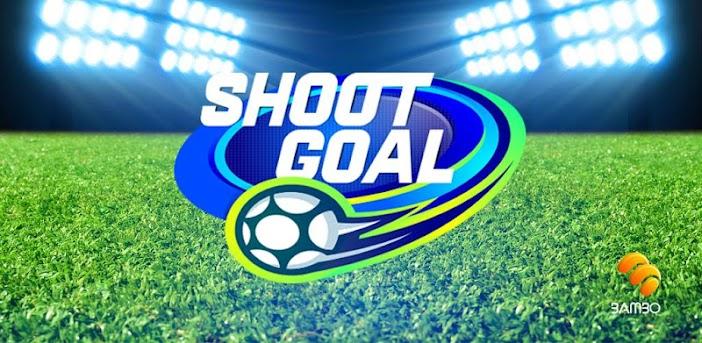 Shoot 2 Goal - Fussball Spiele 2019