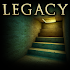 Legacy 2 - The Ancient Curse 1.0.6
