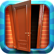 100 Doors Seasons - Puzzles