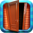 100 Doors Seasons - Puzzle Games apk