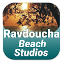 Ravdoucha Beach Studios icon