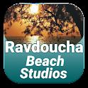 Ravdoucha Beach Studios icon