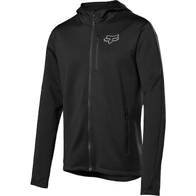 Fox Racing Ranger Tech Fleece Jacket -  Men's