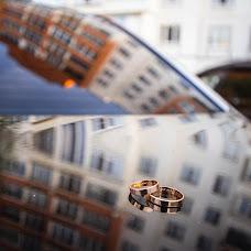 Wedding photographer Andrey Ryazanov (ryazanov). Photo of 17.03.2015