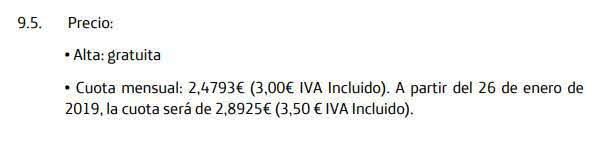 subidas-precio-movistar-01