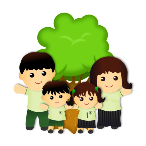 little family tree apps on google play free android app market