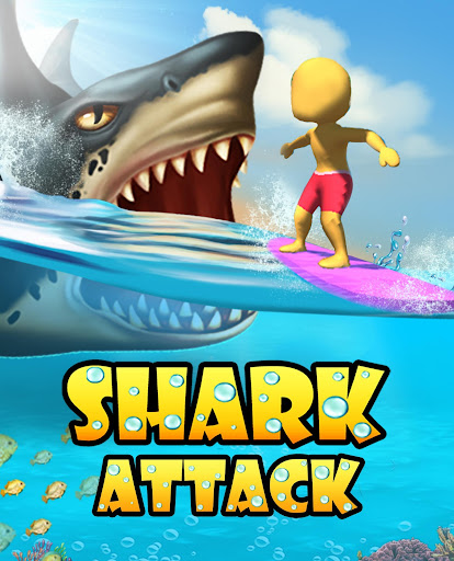 Shark Attack 1.11 de.gamequotes.net 1