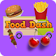 Food Dash Truck (game)