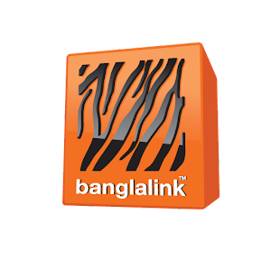 Banglalink Launches Ennovators 0