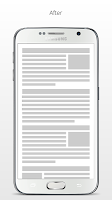 screenshot of AdBlock for Samsung Internet