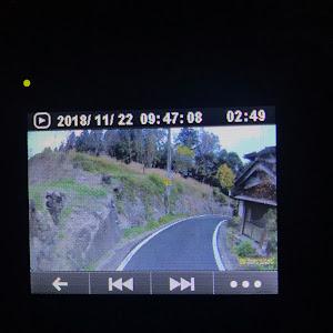 ハイゼットカーゴ  クルーズ ビジネスパック 5MT 4WDのカスタム事例画像 とねっとさんの2018年11月22日19:21の投稿