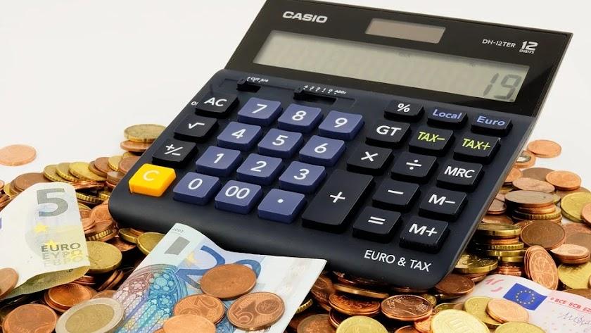 Novedades fiscales de 2021.