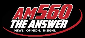 AM 560 Chicago Radio