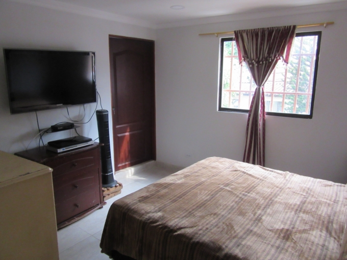 casa en venta calasanz 495-38214