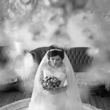 Wedding photographer Kalimat Dzhanaeva (kalya). Photo of 29.06.2015