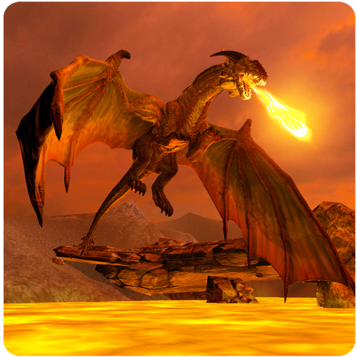 Clan of Dragons file APK for Gaming PC/PS3/PS4 Smart TV