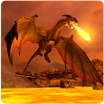 Clan of Dragons apk