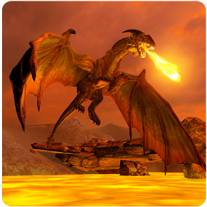 Clan of Dragons for PC