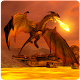 Clan of Dragons (game)
