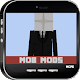 Mob Mods For MCPE