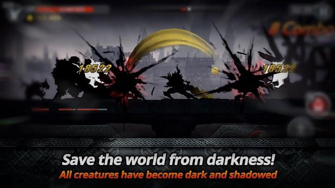 Dark Sword v1.3.0