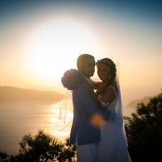 Wedding photographer Oleg Kalyan (OlegKalyan). Photo of 20.06.2016