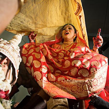 Wedding photographer Newton Biswas (newtonbiswas). Photo of 16.02.2014