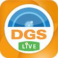DGS Live