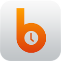 Bounce - Be on Time icon