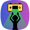 Game Design Studio icon