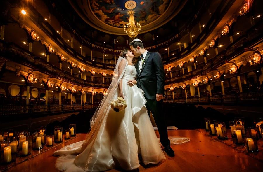 Wedding photographer Christian Cardona (christiancardona). Photo of 13.06.2017