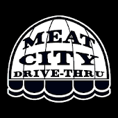 Meat City Drive-Thru