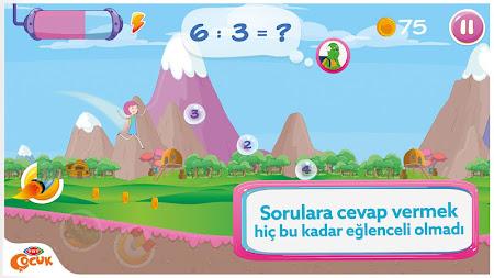 TRT İbi 1.1 screenshot 639460