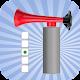 Air Horn (app)