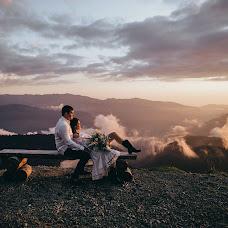Photographer sa kasal Tatyana Shakhunova (sov4ik). Larawan ni 05.09.2019