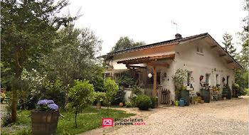 maison à Termes-d'Armagnac (32)