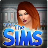 Cheats All The Sims