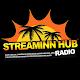 Download Streaminn Hub For PC Windows and Mac