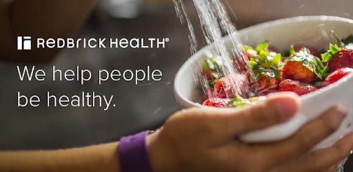 redbrick health citi
