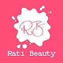 Rati Beauty icon